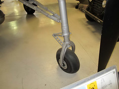 """Bell P-39N Airacobra (6) • <a style=""""font-size:0.8em;"""" href=""""http://www.flickr.com/photos/81723459@N04/9275189530/"""" target=""""_blank"""">View on Flickr</a>"""