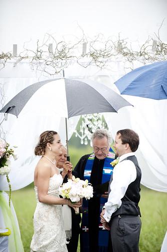 Wedding_147
