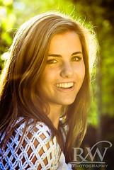 Katie {Seniors 2014} (Rachel Worthman) Tags: sunset summer portrait nature girl beautiful sunshine minnesota backlight model photoshoot retrato graduation stpaul minneapolis headshot stunning teenager twincities ritratto seniors seniorportraits classof2014 nikond7000