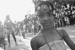 Linda. (Alexis.Mendoza) Tags: city carnival people music woman black blanco fleur colors port canon puerto happy rebel haiti mujer day au ciudad prince colores des atlantic enjoy musica carnaval caribbean felicidad negra belleza creole xsi defile karnaval principe celebracion 2013