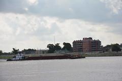 2013 Aug 06 Neighborhood 53 (Omunene) Tags: neworleans frenchquarter mississippiriver vieuxcarr maritimetraffic marinetraffic