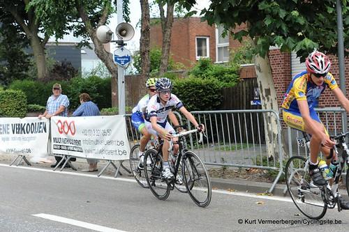 Minderhout (349)