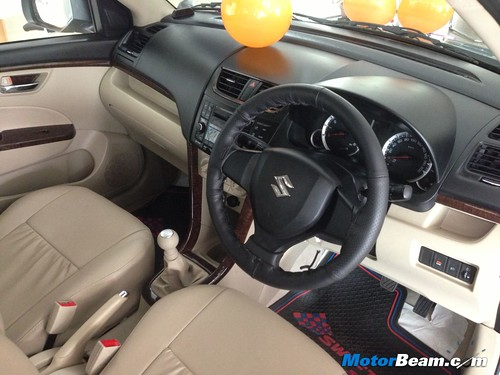Maruti-Swift-DZire-Regal-11