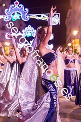 20130823-1054 (sergio frances) Tags: spain morosycristianos ontinyent fiestaspopulares reportaje 2013 valenciancommunity entradamora