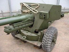 "Airborne 6pdr Anti-tank gun (24) • <a style=""font-size:0.8em;"" href=""http://www.flickr.com/photos/81723459@N04/9635456434/"" target=""_blank"">View on Flickr</a>"