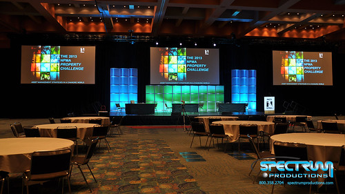 """NPMA-National-Convention-2013-Spectrum-Productions-c • <a style=""""font-size:0.8em;"""" href=""""http://www.flickr.com/photos/57009582@N06/9638156007/"""" target=""""_blank"""">View on Flickr</a>"""