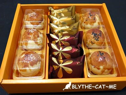 阿默中秋禮盒 (4)