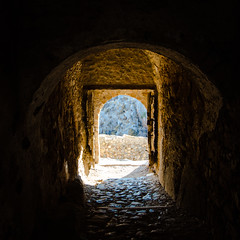 DSC_5454.jpg (-eudoxus-) Tags: nikon flickr mani greece monemvasia peloponnese 2013 d7000