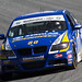 "BimmerWorld Racing BMW 328i Laguna Seca Friday 18 • <a style=""font-size:0.8em;"" href=""http://www.flickr.com/photos/46951417@N06/9714477436/"" target=""_blank"">View on Flickr</a>"