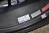 DSC_0360 (Blazedd) Tags: black color flat wheels racing 45 16 rays custom rims 42 matte jdm volk 215 blk blazed hankook ce28n ce28 16x7 blazedd 2154516