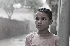 _MG_7358 (Mujtaba Hussain Shah) Tags: pakistan muji lahore shah hussain mujtaba mhshah7