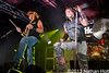 Sevendust @ Hard Rock Cafe, Las Vegas, NV - 09-18-13