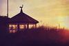 mind stillness (silviaON) Tags: sunset october norderney textured 2013 memoriesbook texturetime crisbuscaglialenz isabellafranceaction