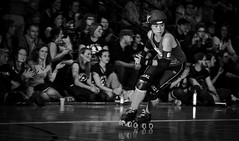 026_Sept2013_Action_RDPC (rollerderbyphotocontest) Tags: rollerderby september features rdpc rollerderbyphotocontest