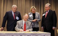 10-23-13 Alabama Center for Insurance Information & Research Established