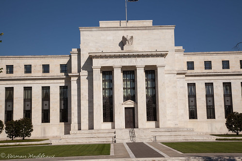 Federal Reserve Building-4755