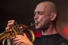 cornettiste-1 (P. Marion) Tags: brussels portrait music concert nikon raw belgium belgique jazz bruxelles blow pm musique d600 marione cornettiste