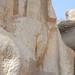 0810 Naqsh-i Rostam tumbas Dario y descencientes - 117