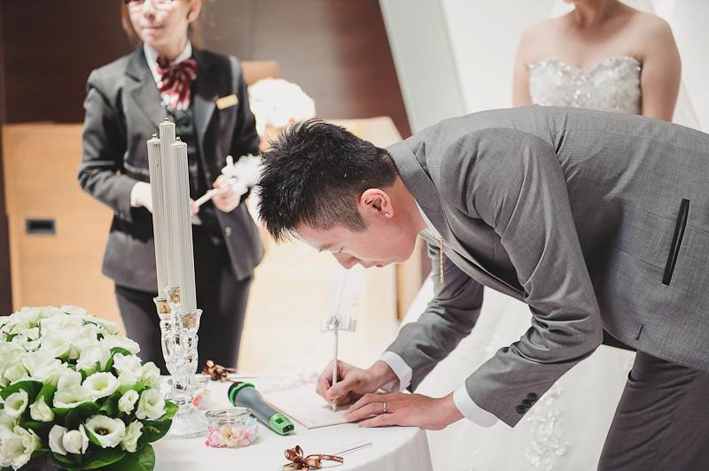 10853510934_a89c475035_b- 婚攝小寶,婚攝,婚禮攝影, 婚禮紀錄,寶寶寫真, 孕婦寫真,海外婚紗婚禮攝影, 自助婚紗, 婚紗攝影, 婚攝推薦, 婚紗攝影推薦, 孕婦寫真, 孕婦寫真推薦, 台北孕婦寫真, 宜蘭孕婦寫真, 台中孕婦寫真, 高雄孕婦寫真,台北自助婚紗, 宜蘭自助婚紗, 台中自助婚紗, 高雄自助, 海外自助婚紗, 台北婚攝, 孕婦寫真, 孕婦照, 台中婚禮紀錄, 婚攝小寶,婚攝,婚禮攝影, 婚禮紀錄,寶寶寫真, 孕婦寫真,海外婚紗婚禮攝影, 自助婚紗, 婚紗攝影, 婚攝推薦, 婚紗攝影推薦, 孕婦寫真, 孕婦寫真推薦, 台北孕婦寫真, 宜蘭孕婦寫真, 台中孕婦寫真, 高雄孕婦寫真,台北自助婚紗, 宜蘭自助婚紗, 台中自助婚紗, 高雄自助, 海外自助婚紗, 台北婚攝, 孕婦寫真, 孕婦照, 台中婚禮紀錄, 婚攝小寶,婚攝,婚禮攝影, 婚禮紀錄,寶寶寫真, 孕婦寫真,海外婚紗婚禮攝影, 自助婚紗, 婚紗攝影, 婚攝推薦, 婚紗攝影推薦, 孕婦寫真, 孕婦寫真推薦, 台北孕婦寫真, 宜蘭孕婦寫真, 台中孕婦寫真, 高雄孕婦寫真,台北自助婚紗, 宜蘭自助婚紗, 台中自助婚紗, 高雄自助, 海外自助婚紗, 台北婚攝, 孕婦寫真, 孕婦照, 台中婚禮紀錄,, 海外婚禮攝影, 海島婚禮, 峇里島婚攝, 寒舍艾美婚攝, 東方文華婚攝, 君悅酒店婚攝,  萬豪酒店婚攝, 君品酒店婚攝, 翡麗詩莊園婚攝, 翰品婚攝, 顏氏牧場婚攝, 晶華酒店婚攝, 林酒店婚攝, 君品婚攝, 君悅婚攝, 翡麗詩婚禮攝影, 翡麗詩婚禮攝影, 文華東方婚攝