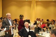 2013 Gala Benefica Santurtzi Gastronomika_327 (santurtzi gastronomika) Tags: bizkaia euskadi basquecountry paisvasco santurtzi santurtzigastronomika bancodealimentosbizkaia 2013galabenefica