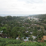 Views from Honiara Oct 2013