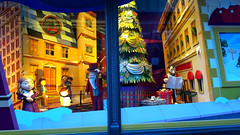 IMG_20131120_140917_619 (ShellyS) Tags: christmas nyc newyorkcity windows buildings holidays manhattan macys stores
