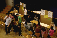 Fachtagung 19. Juni 2012