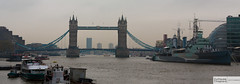 Londres (Guillaume Chagnard Photographie) Tags: london towerbridge londres towerbridgelondonlondres