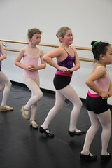 IMG_0012 (nda_photographer) Tags: boy ballet girl dance concert babies contemporary character jazz newcastledanceacademy