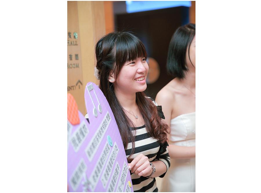 1123_Blog_094.jpg