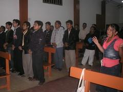 Confraternidad-Jovenes-2013-05-03-12