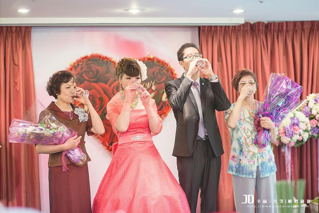 20131012-景康&安淇-1624