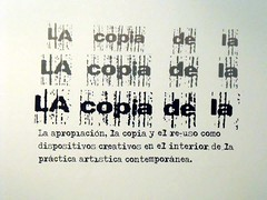 Copia de la copia de la copia - MAAC