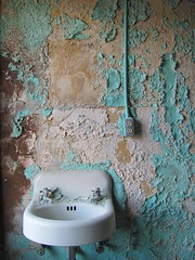 JennyTucker_PublixHotel_TexturedTurquoise_Spaces&Places