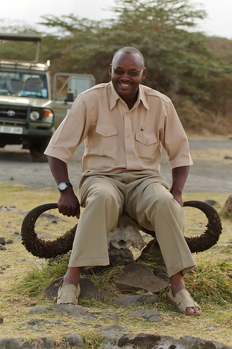 "safari tanzania • <a style=""font-size:0.8em;"" href=""http://www.flickr.com/photos/113706807@N08/11903230896/"" target=""_blank"">View on Flickr</a>"