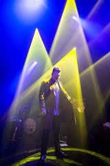 Sam Smith live op ESNS (3FM) Tags: sam smith groningen eurosonic 2014 3fm photobenhoudijk