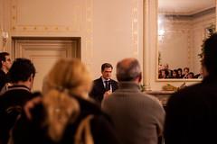 22 janvier 2014 - galette des rois 2014-11