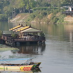Khwae Yai River thumbnail