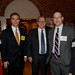 2014 Legislative Reception 008
