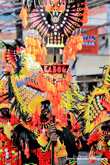 IMG_1546 (iamdencio) Tags: colors festival asia southeastasia philippines culture tradition stree visayas iloilo stonino dinagyang aklan streetdancing atiatihan iloilocity philippinefiesta philippinefestivals filipinoculture dinagyangfestival indencioseyes itsmorefuninthephilippines vivasenorstonino dinagyang2014 dinagyangfestival2014 kasadyahan2014 westervisayas dennisnatividadphotography