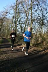 IMG_2380 (Large) (merlerodenburg) Tags: foto running fotos hardlopen weert hardloopwedstrijd ijzerenman rodenburg volksloop avweert merlerodenburg