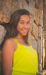 15 Anos - Daniele Dias