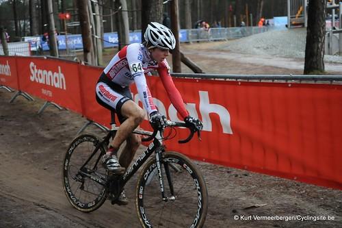 junioren Lille (200)