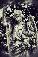 IMG_9331_Snapseed (Dirtyangelphotography) Tags: cemetery graveyard grunge gothic goth historic graveart