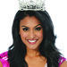 Miss America to discuss STEM at OSU Research Week