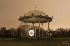 5221 (StevieD70) Tags: longexposure lightpainting night canon aberdeenshire orb bandstand glowsticks duthiepark 24105mm stevied70 digitalwand