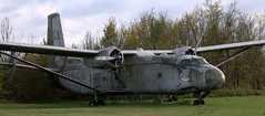HD-34 F-BICV (707-348C) Tags: france survey ign criel hureldubois 221113 hd34 fbicv