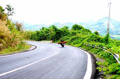 Street Vietnam1