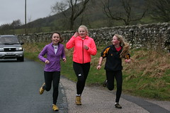 "2014-02-26 Cautley Whole School Run, Qualifier #1  (1) • <a style=""font-size:0.8em;"" href=""http://www.flickr.com/photos/107628078@N03/12912548044/"" target=""_blank"">View on Flickr</a>"