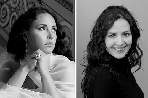 Cast confirmation: Sonya Yoncheva and Alexia Voulgaridou to sing in Faust